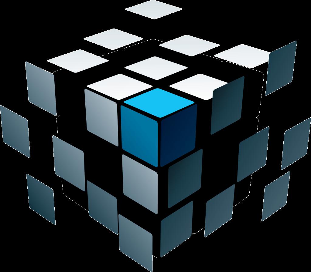 KYBforB: Консалтинг и услуги бухгалтерии для Вашего Бизнеса